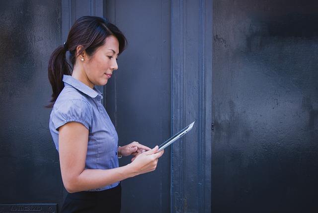Benchmarking: como isso pode alavancar seu negócio