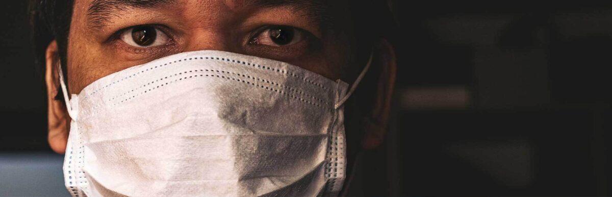 É dono de empresa? Aqui vão 5 dicas para salvar o seu negócio em tempos de pandemia