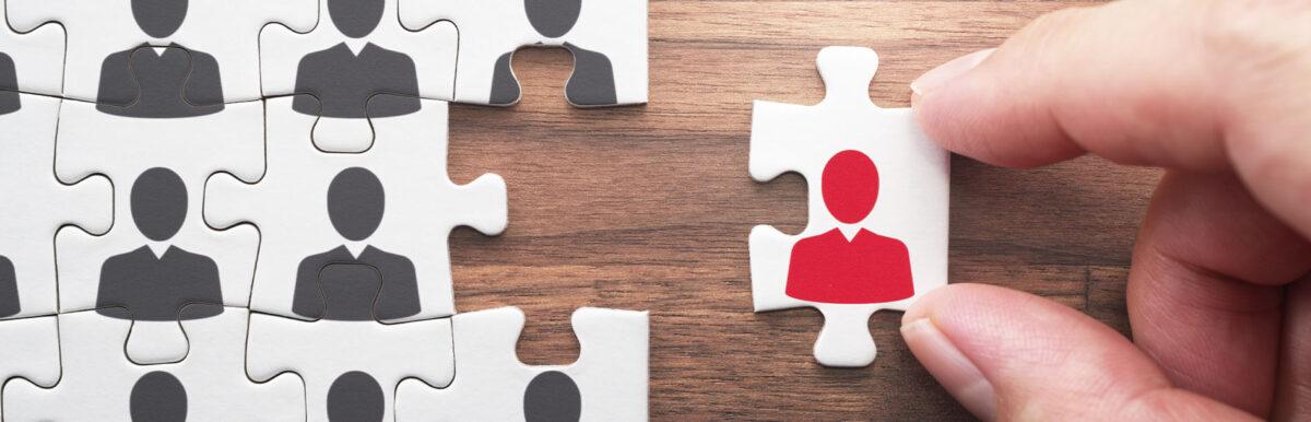 Contratação: por que ela é tão importante para o sucesso da gestão da sua empresa?