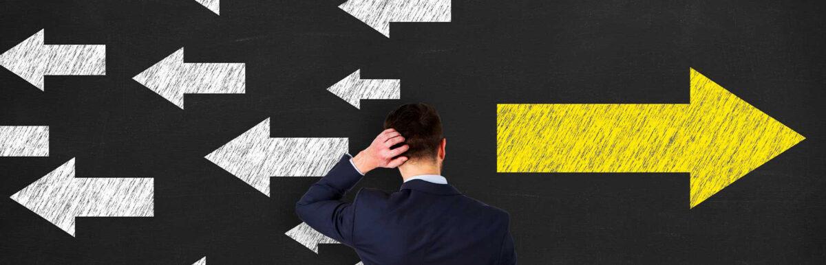 Liderança e a definição de cargos: saiba como ser justo e evitar dor de cabeça