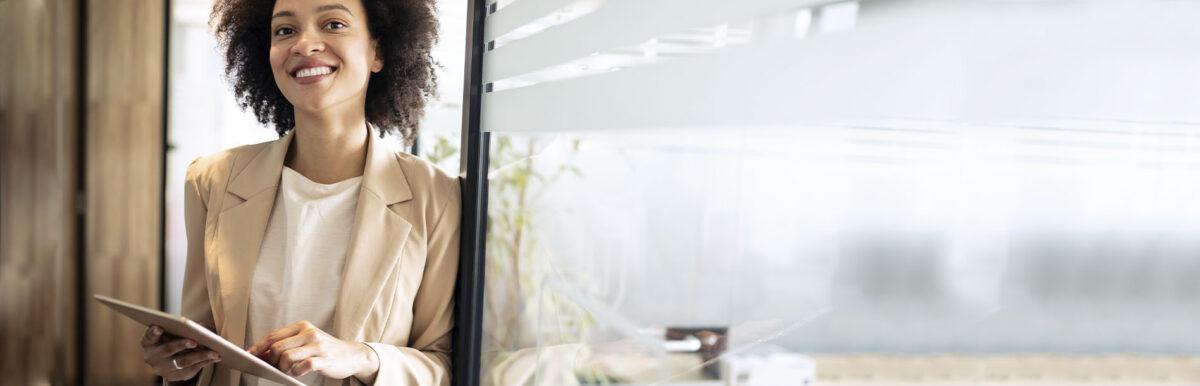Que tipo de líder você é e como isso impacta no sucesso do seu negócio?