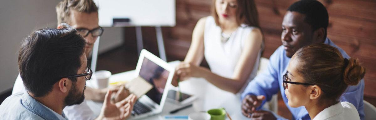A minha empresa é autogerenciável ou auto negligenciável? Descubra