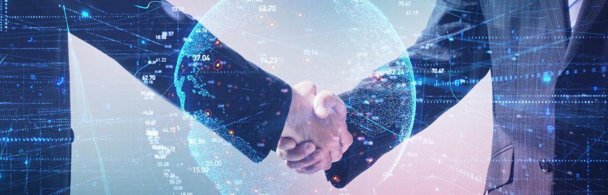 Kit Contratação: o passo a passo para uma empresa sem caos
