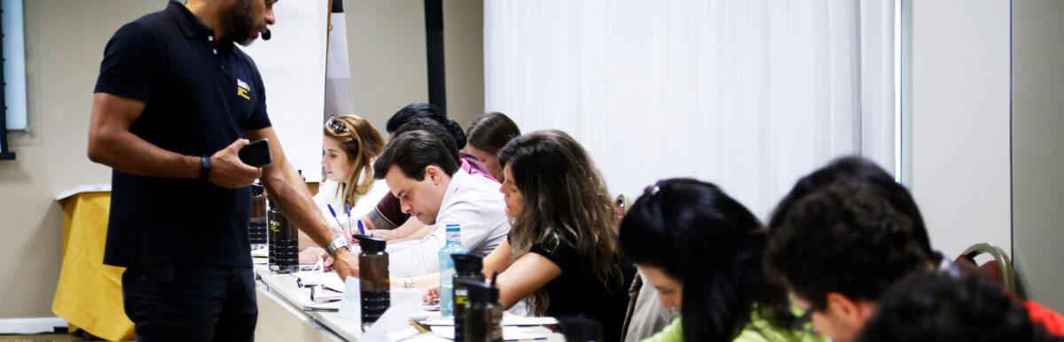 A importância da cultura organizacional para acabar com o caos do seu negócio