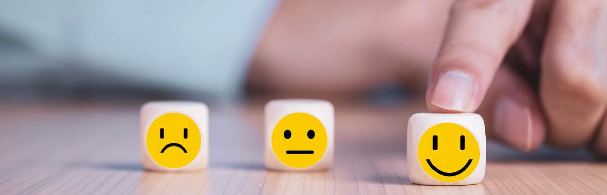 Como dar feedbacks? Domine essa ferramenta fundamental para uma gestão empresarial de sucesso