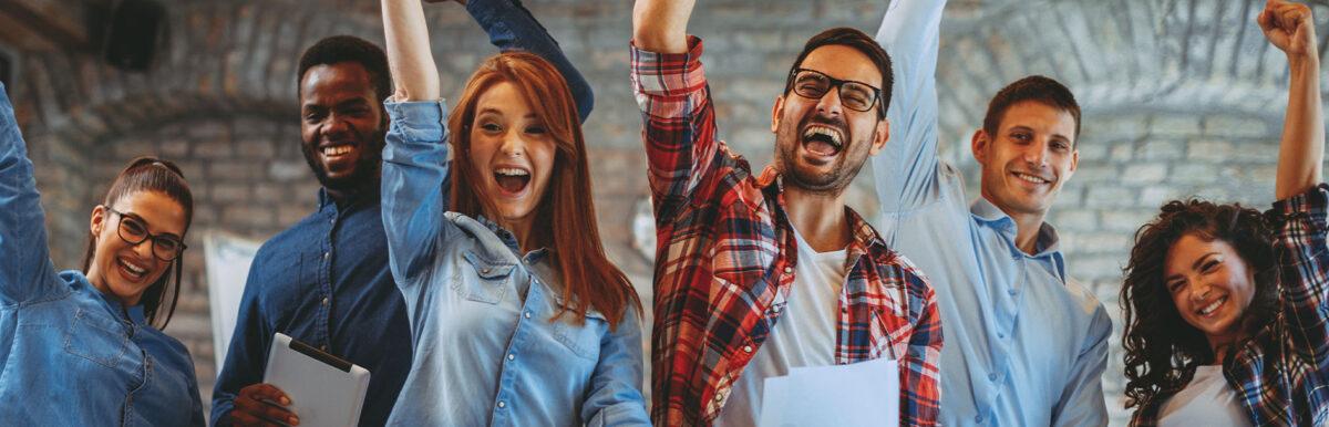 Você e seus funcionários têm qualidade de vida no trabalho?