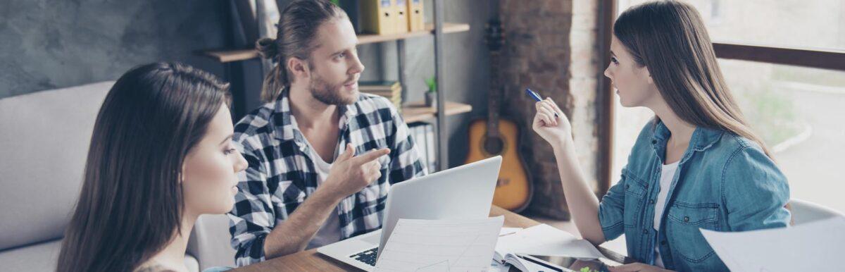 5 dicas para resolver conflitos em uma empresa familiar