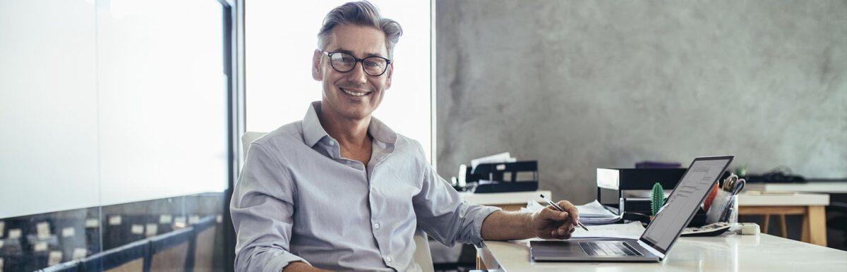 Planejamento estratégico: o que o dono de empresa ganha com isso?