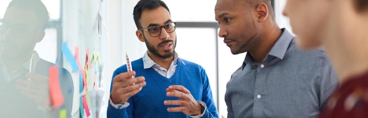 Como o dono de empresa pode melhorar o seu time de vendas?