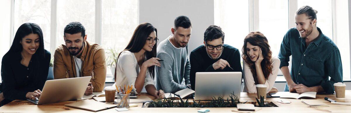 4 dicas para seus feedbacks tornarem sua empresa autogerenciável e campeã de vendas