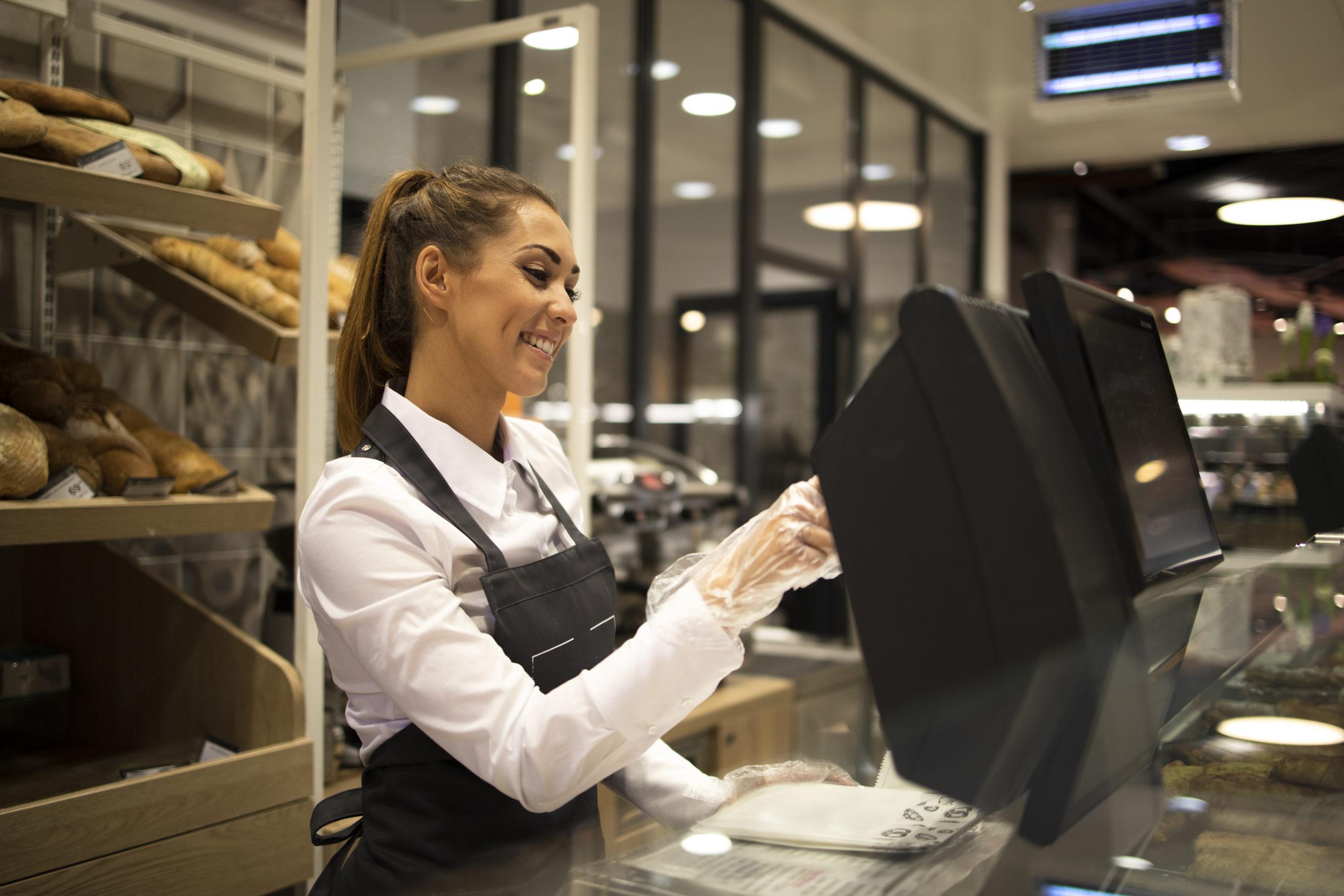 Aprenda a criar previsibilidade de vendas