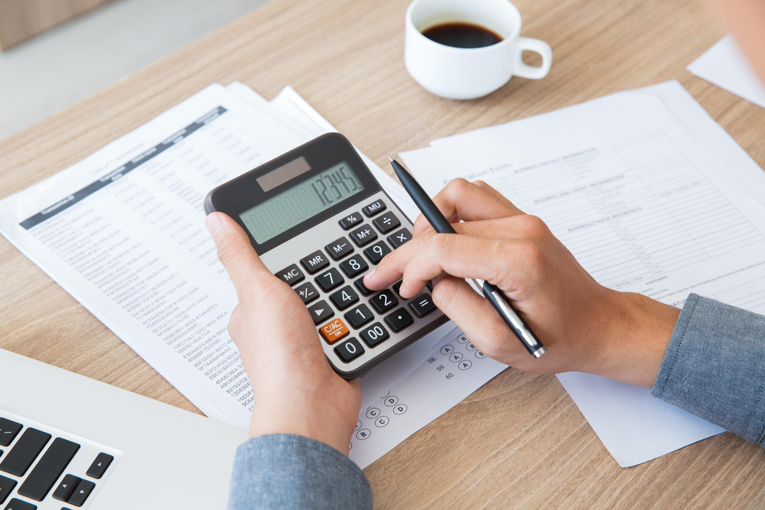Se você não faz Gestão Financeira, está, definitivamente, perdendo dinheiro
