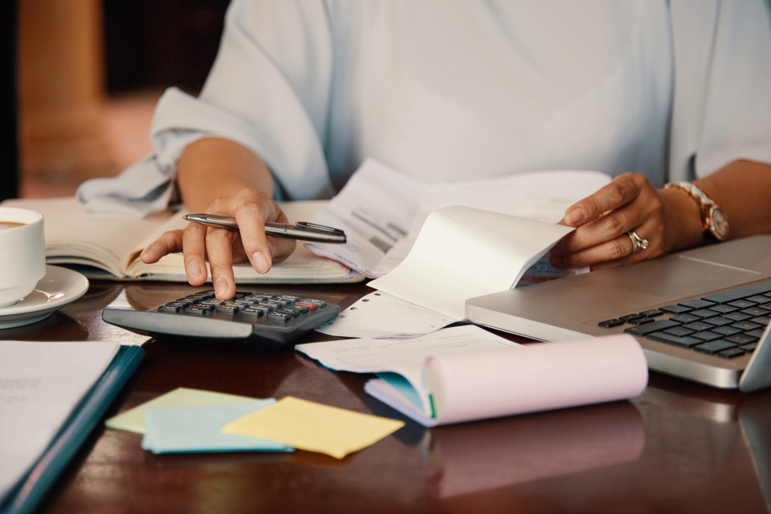 Aprenda Como Aumentar o Lucro da sua Empresa