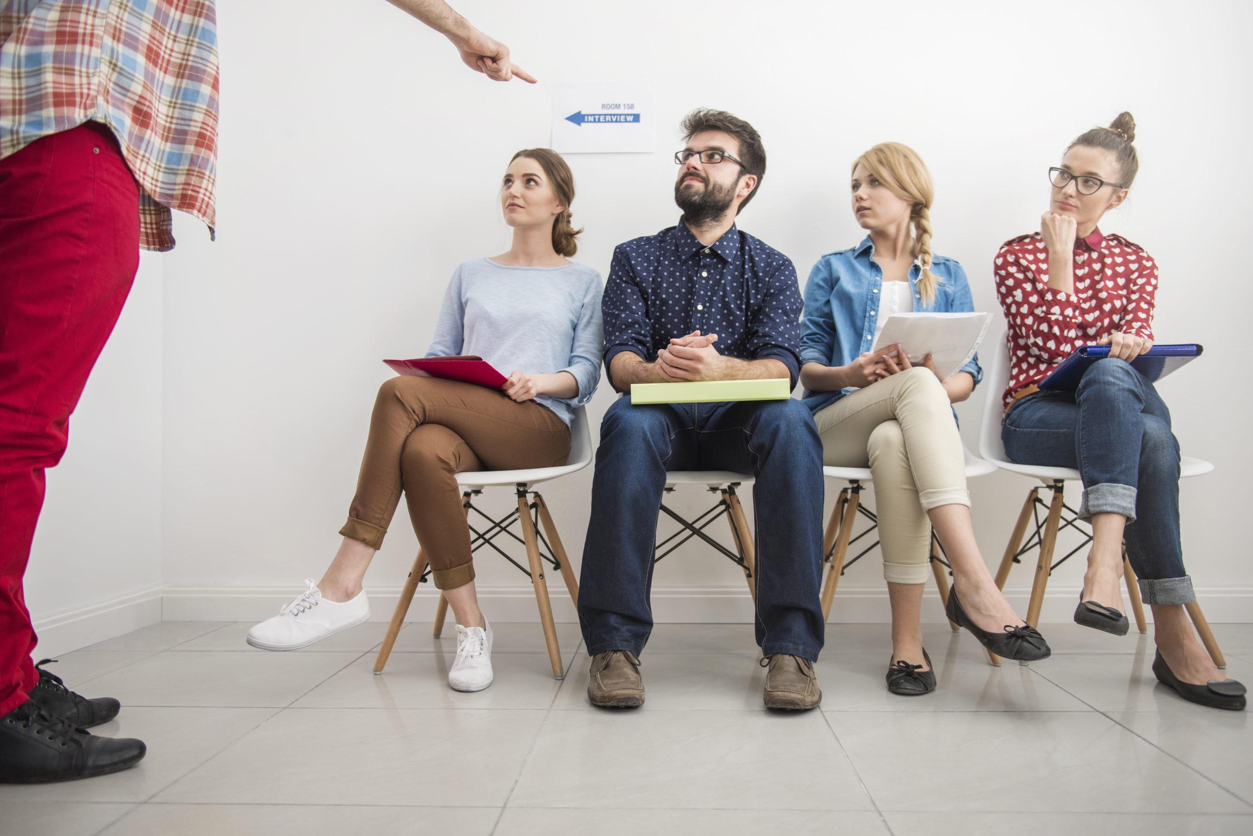 Como Desenvolver a Maturidade do seu Funcionário