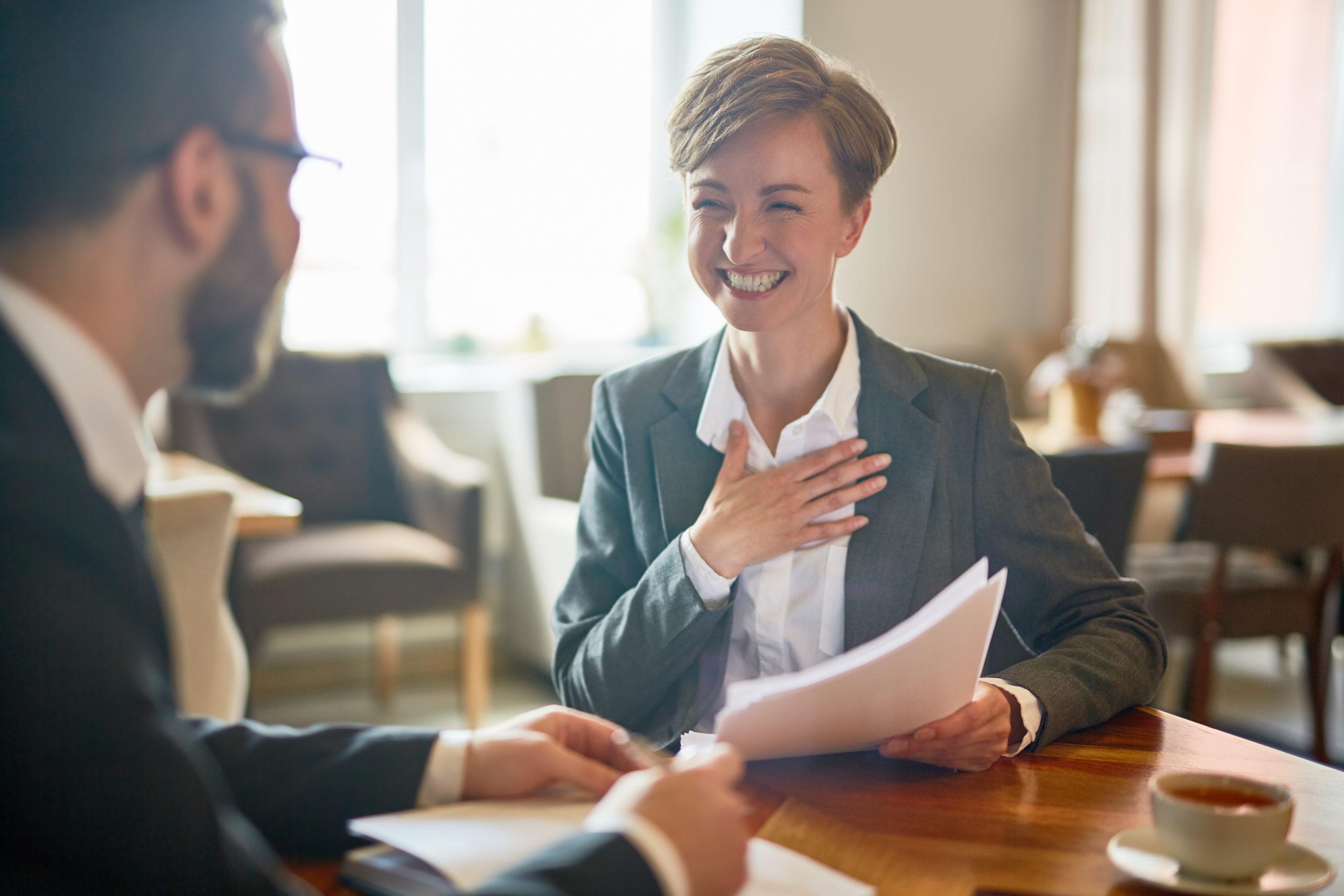 Aprenda Finalmente a Fazer Reunião 1 a 1 Produtiva