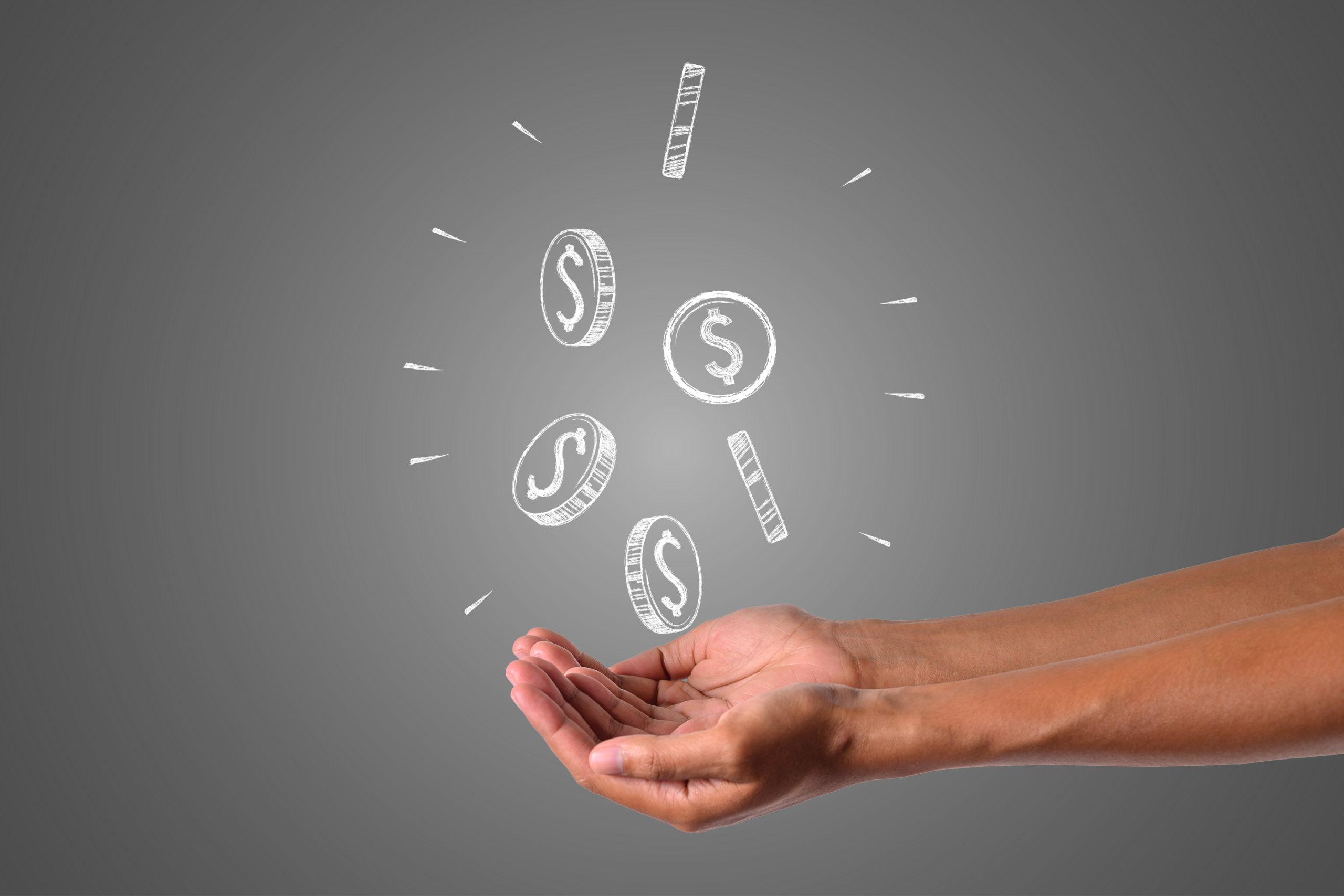 Aprenda Como Dobrar o Faturamento da Sua Empresa