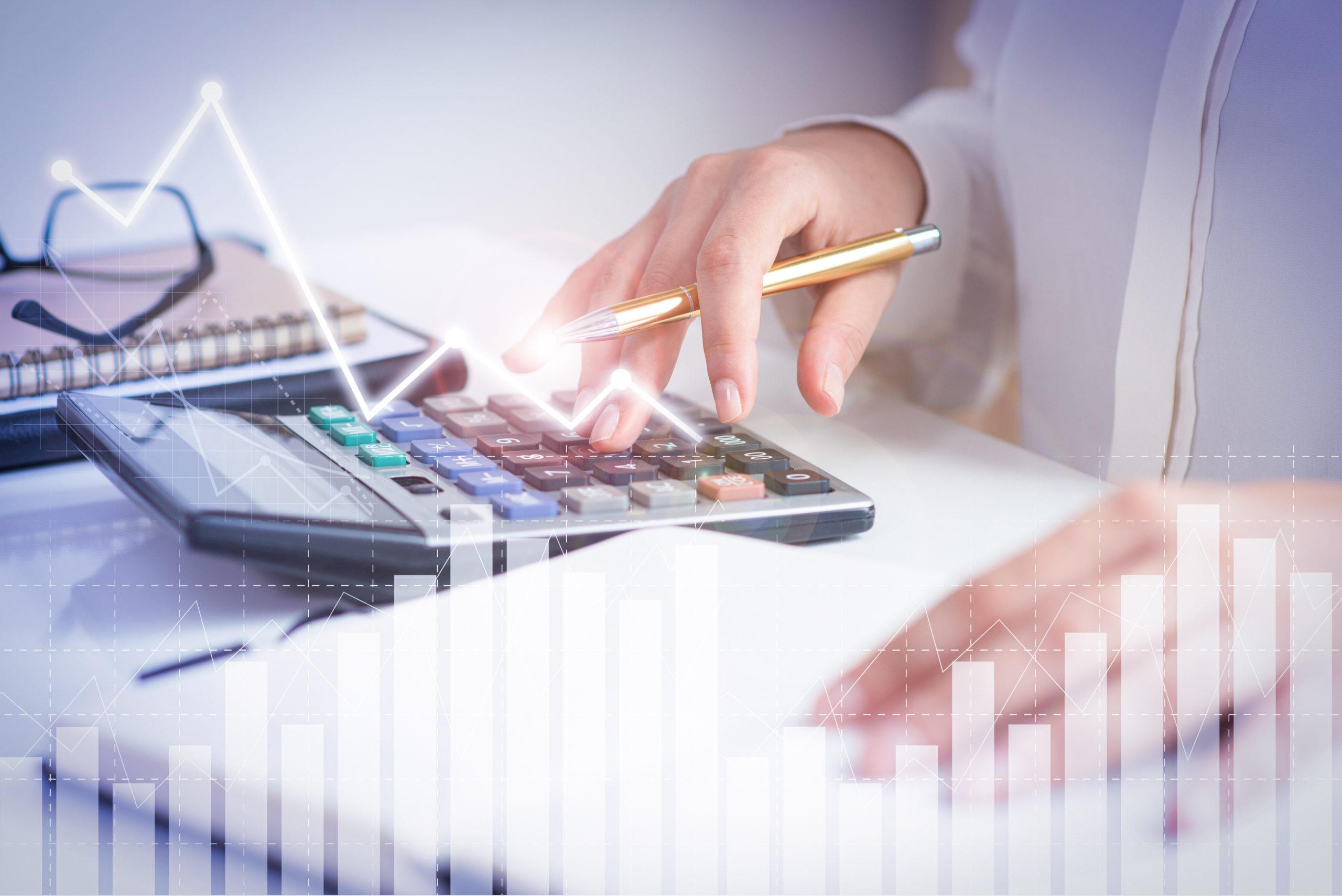 É Assim que Você Melhora o Ciclo Financeiro da sua Empresa