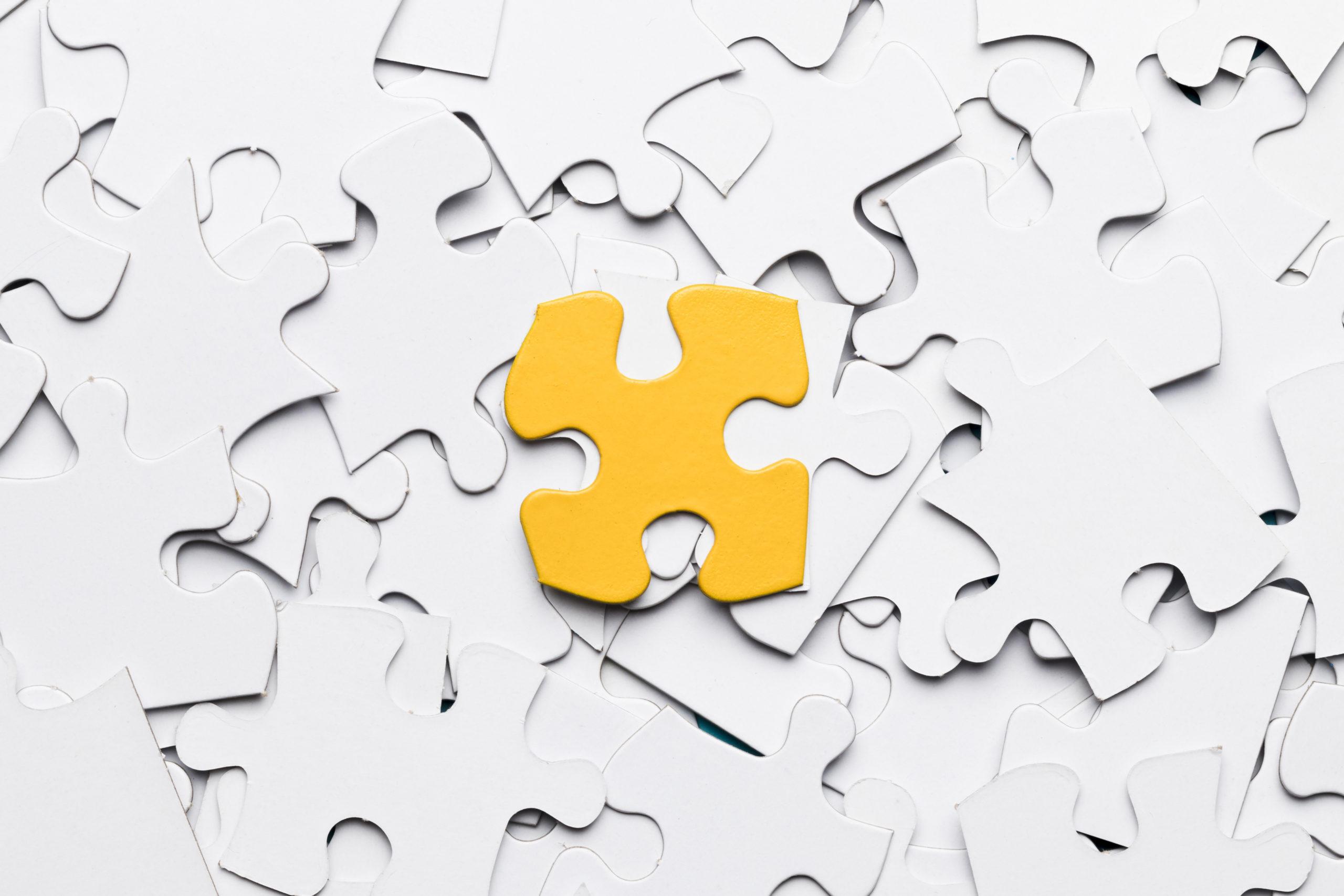 Quem Deve Perceber o Diferencial de uma Empresa?