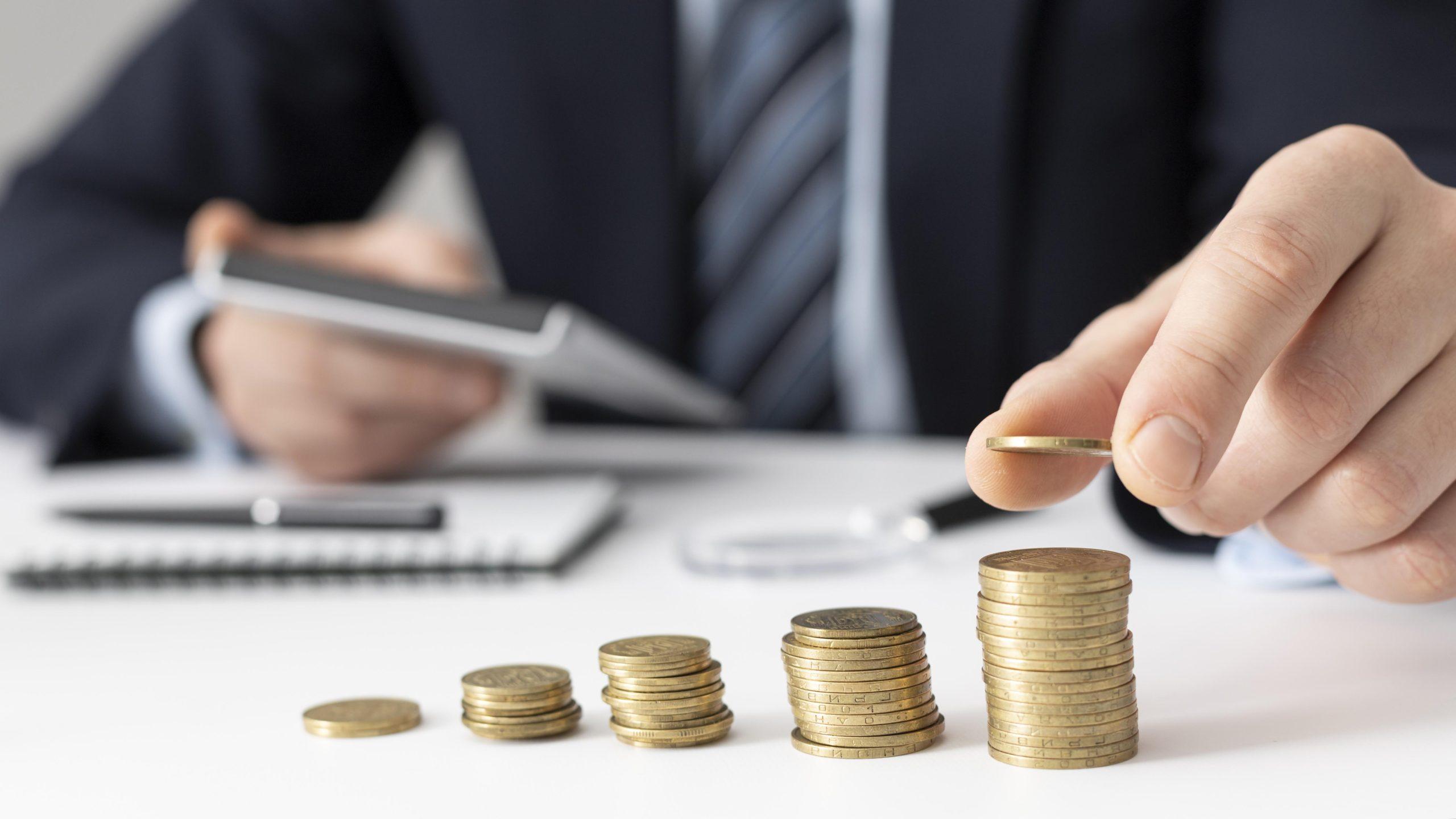 Entenda Como o Financiamento para Empresas Funciona