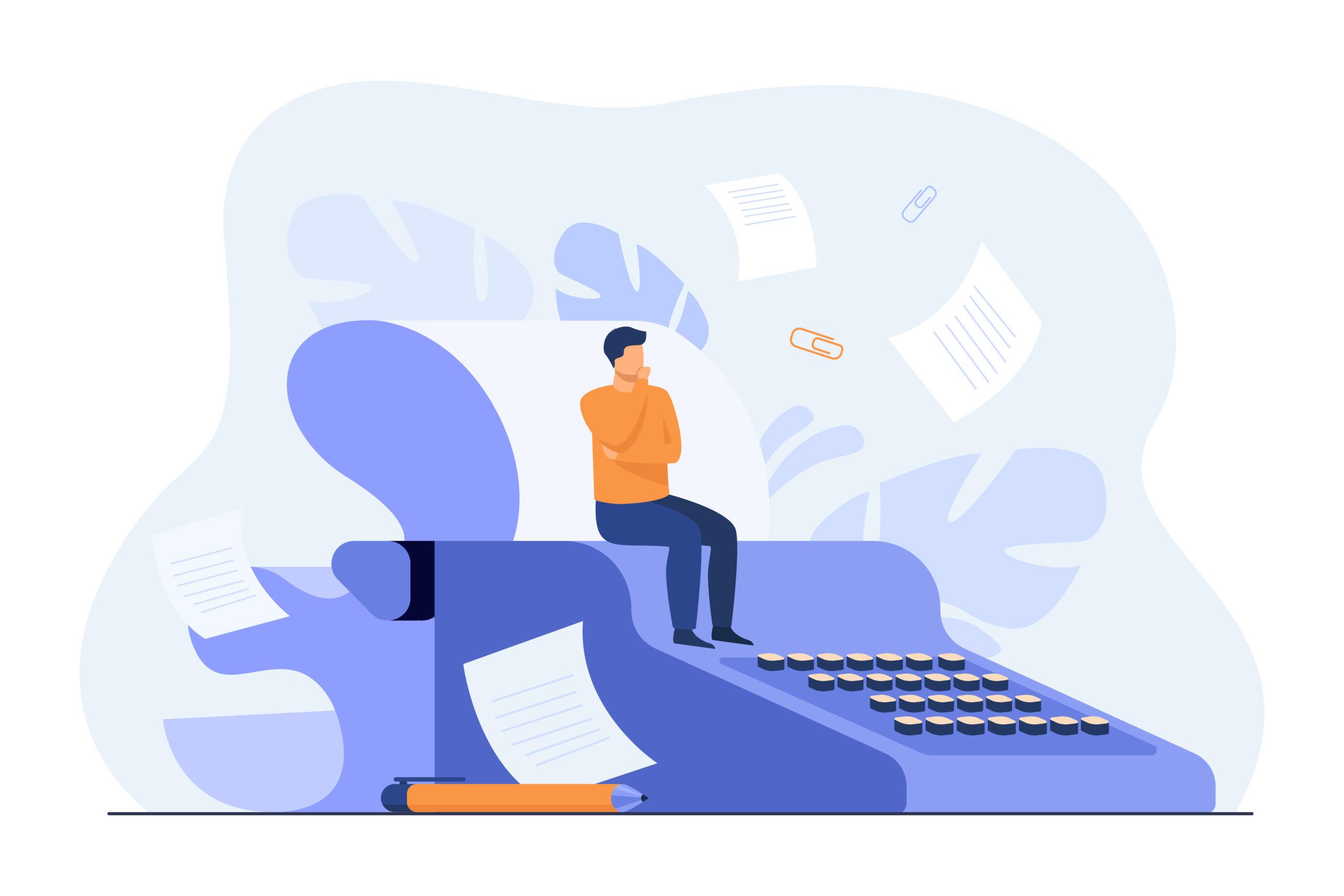 Como o Script de Vendas Vai Transformar a Sua Empresa